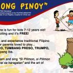 PalarongPinoy-Front