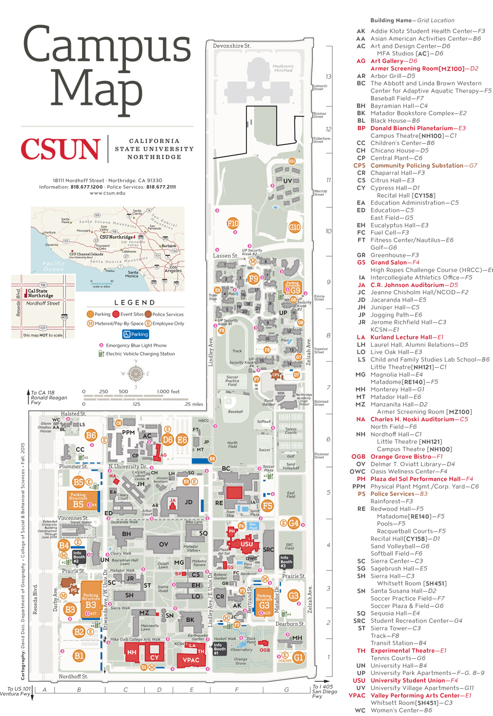 campus_map_8_19_15_sized