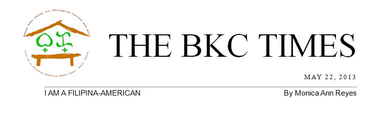 BKC TIMES-banner
