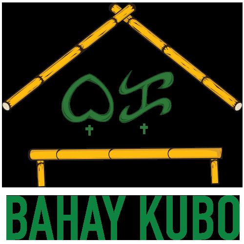 bkc-logo